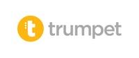 Trumpet_Logo_Horz_2C-100
