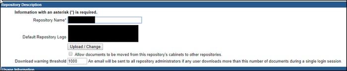 Understanding NetDocuments Download Threshold Exceeded Warning
