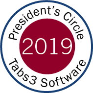 President's Circle 2019 - Color (002)