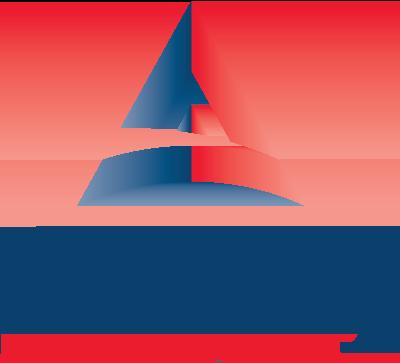 Affinity University