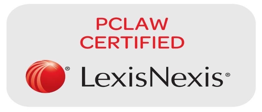 PCLawCertifiedBlog