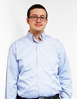 Ryan Dietzman