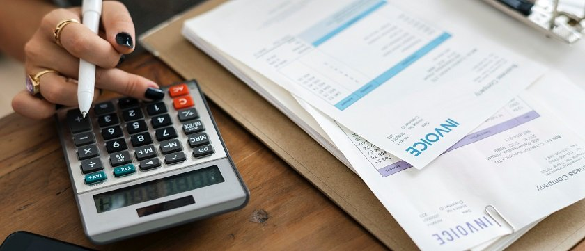 Why Quickbooks Isn't Enough