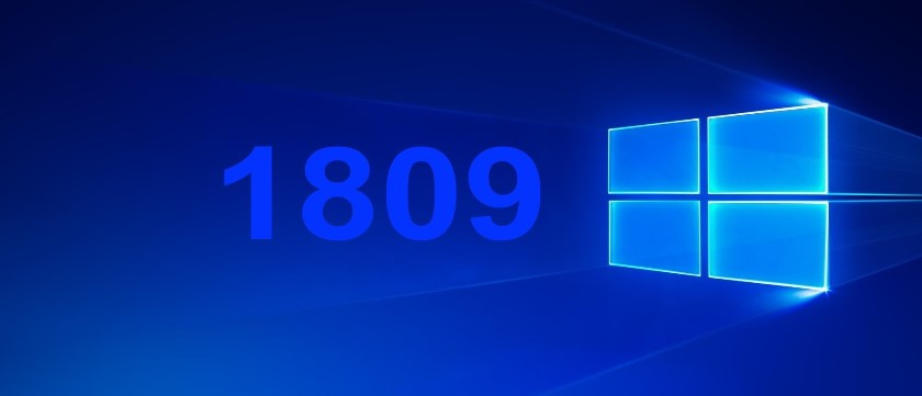 Windows10-1809-840X361
